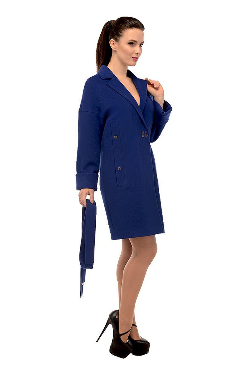 Верхняя женская одежда от производителя